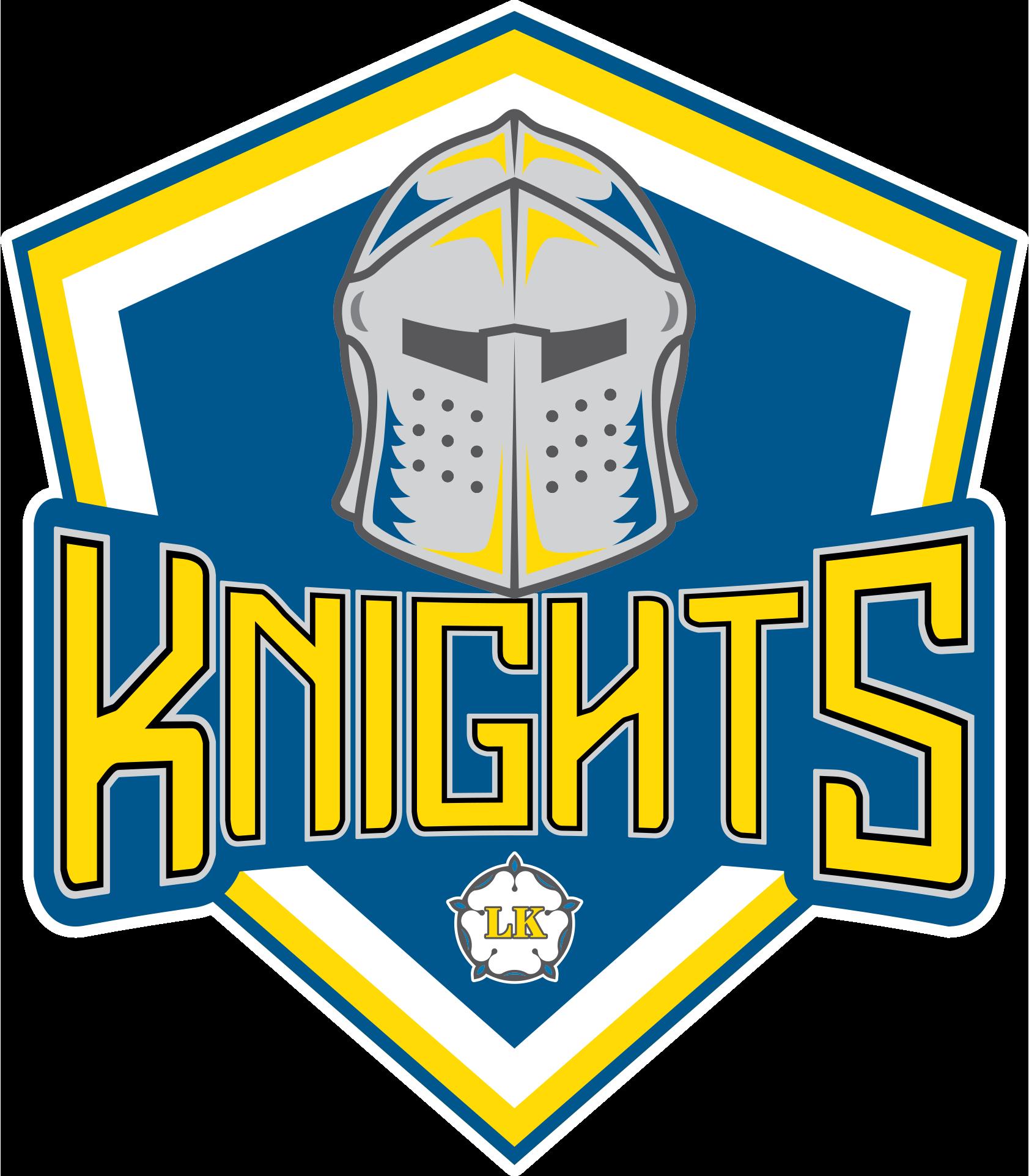 Leeds_Knights-1