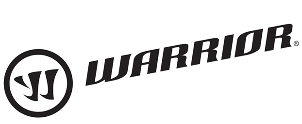 Logo_Landscape_0000_Warrior