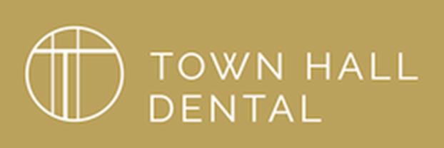 Logo_Landscape_0002_Town-Hall-Dental-2