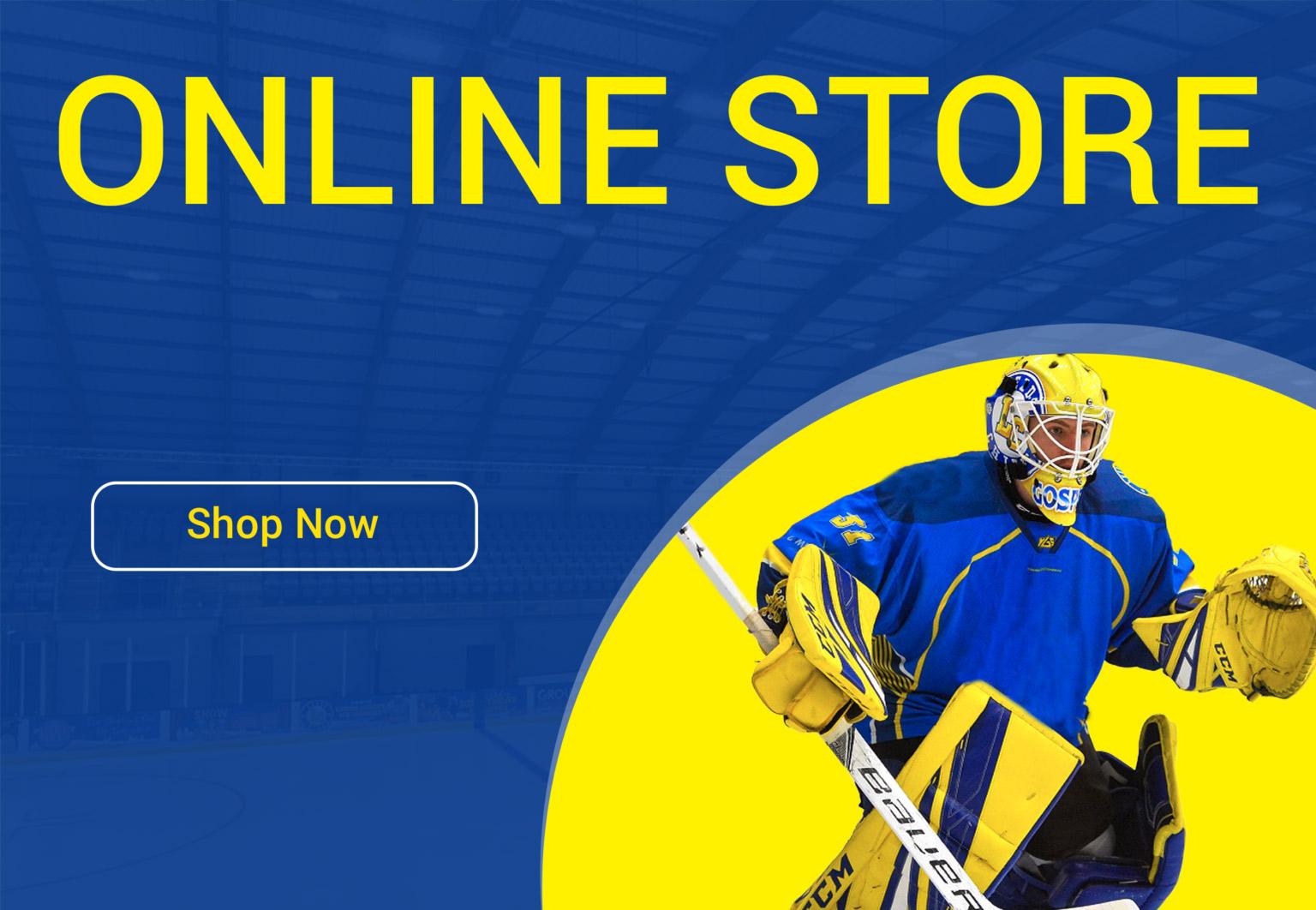 Online-store-website-artwork-no-description-1536x1062