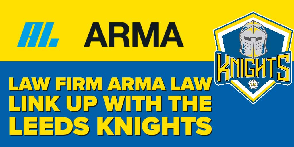 Arma-Law