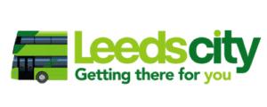 LeedsCity logo 250 x 100 (3)