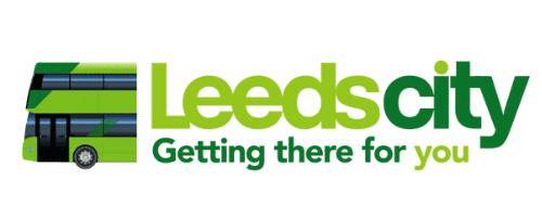 LeedsCity logo 250 x 100